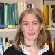 Prof. Dr. Anne Henke