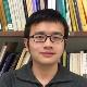 Dr. Zhengfang Wang